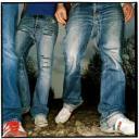 swedish_jeans_design_nudie.jpg