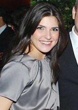 Carla Buaiz