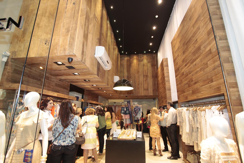 O Grupo Moby Dick e Factorbras anuncia mais uma novidade sobre o Adventure  Mall, primeiro Shopping Boutique de Vila Velha.