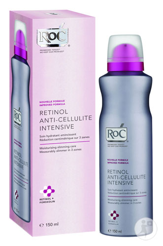 roc-retinol-anti-cellulite-intensif-150ml-fr-500