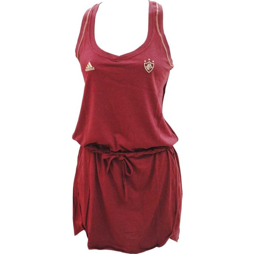 vestido fluminense 2