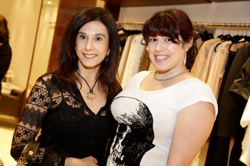 Ana e Ariane Caiado_2