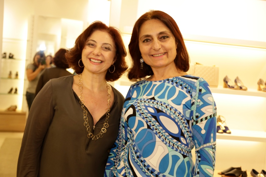 Anjinha Buaiz e Serpiu Marie_2