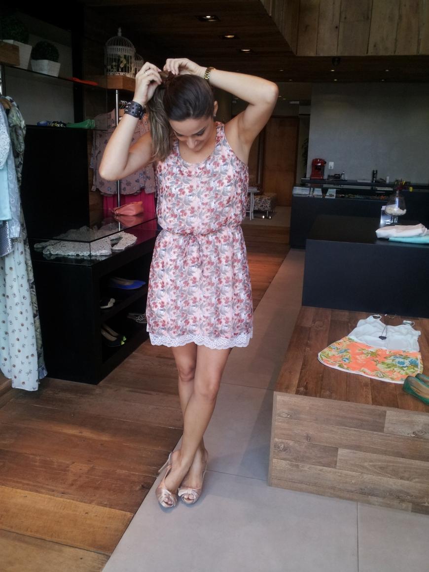 vestido snoop (3)