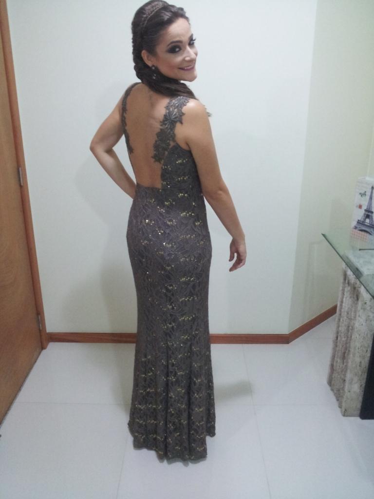 Look madrinha de casamento (4)